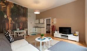 Apartman De LuX1