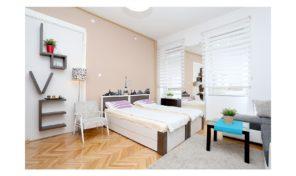 Apartman Comfort