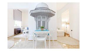 Apartman De Lux2