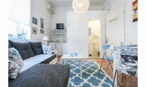 Apartman Theatar 3